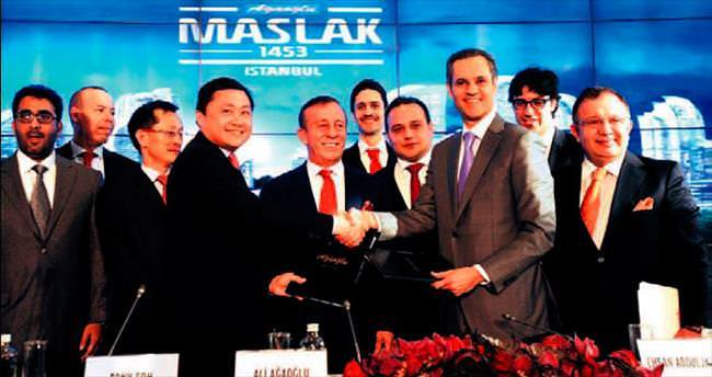 Yatırımcı Türkiye'nin istikrarına güveniyor