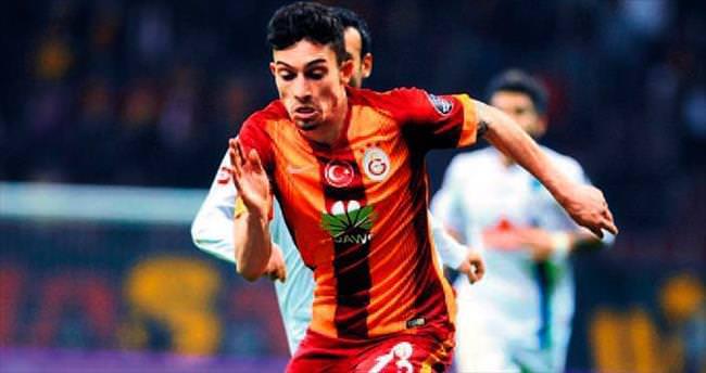 Hamzaoğlu'nun prensi: Telles