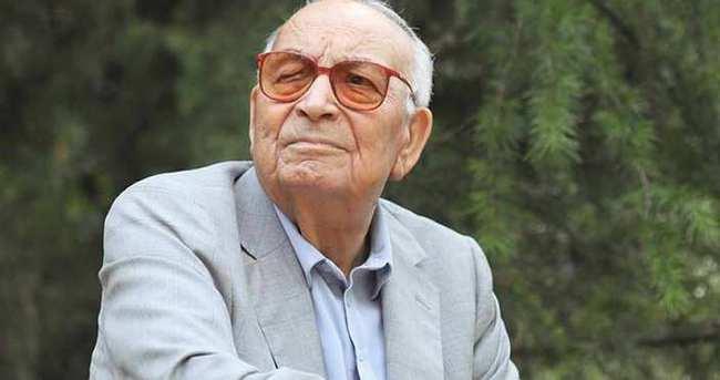 Yaşar Kemal'den kötü haber