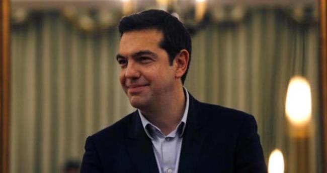 Yunanistan, Filistin'i tanıyacak mı?