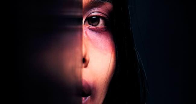 Kadın, şiddet konusunda bilinçli ama güvensiz