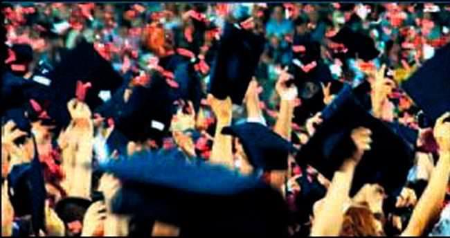 Fibabanka 75 yeni mezunu işe alacak