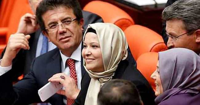 Mahmut Övür yazdı
