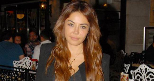 Esra Balamir: Hayatımda biri var