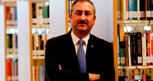 Başkanlık, Demirel ve Özal'ın da hedefiydi
