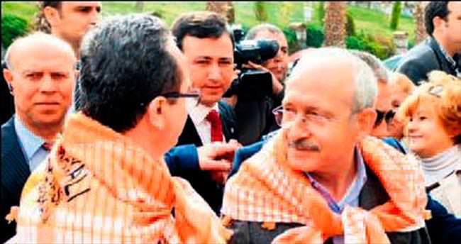 Kılıçdaroğlu'nu rahatlatan karar