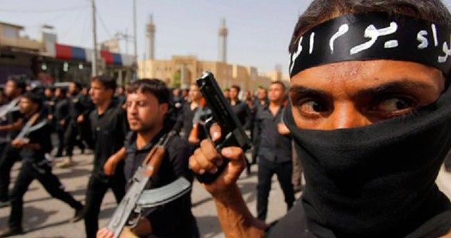 IŞİD'den Kobani'den çekildik açıklaması