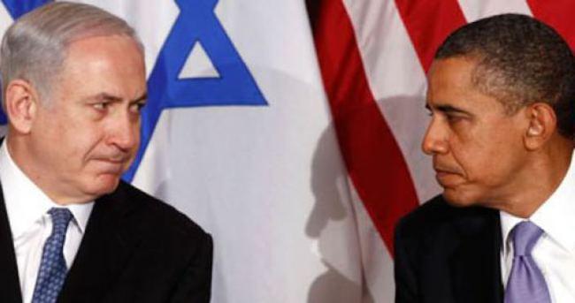 ABD ve İsrail ilişkileri en kötü döneminde