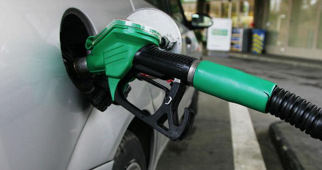 Son 4 yılın en düşük petrol faturasını ödedik