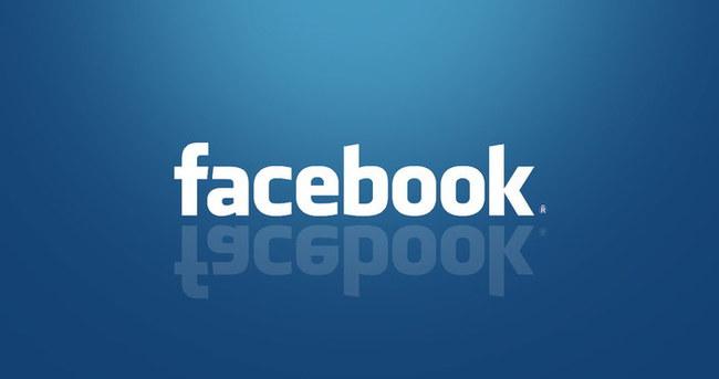 Facebook'ta asla paylaşmamanız gereken 5 şey