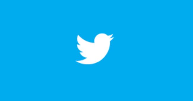 Twitter Instagram'ı geçti