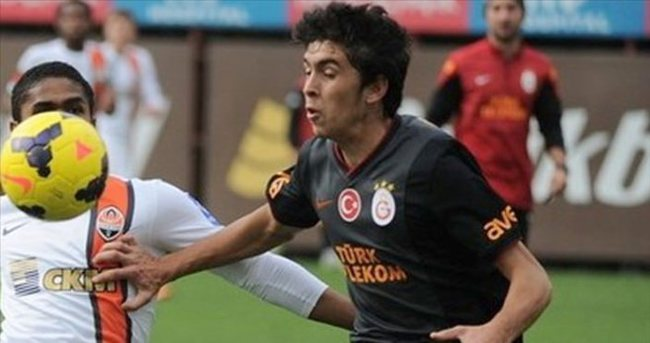 Denizlispor'dan 3 transfer birden