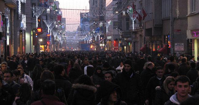 İstanbullular bu habere çok sevinecek