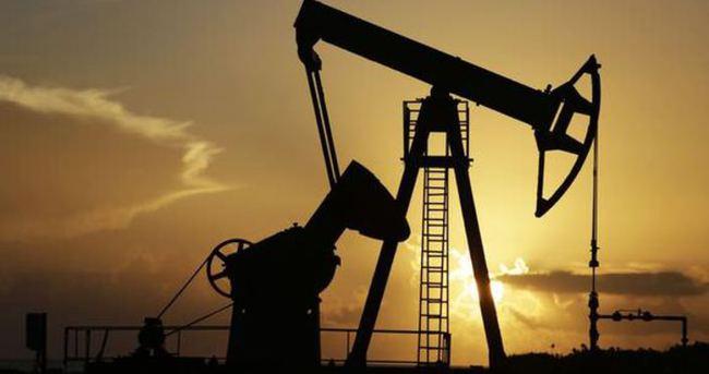 Petrol 2 günde yüzde 12 yükseldi