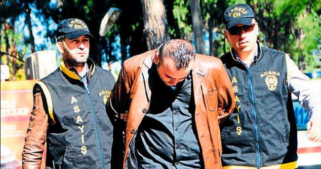 Cinlerle dolandırıcılığa 7 yıl hapis istemiyle dava
