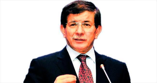 AK Partili belediyelere 'etik kurul' geliyor