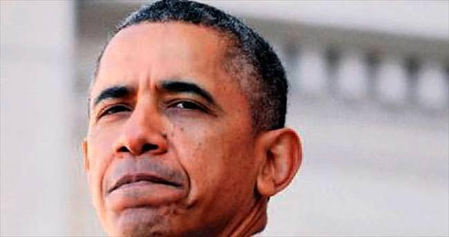 Obama'dan Çipras'a sürpriz destek geldi