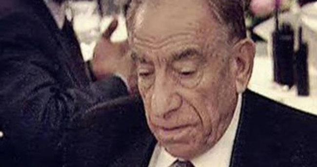 Türkeş başkanlık sisteminin kitabını yazmıştı