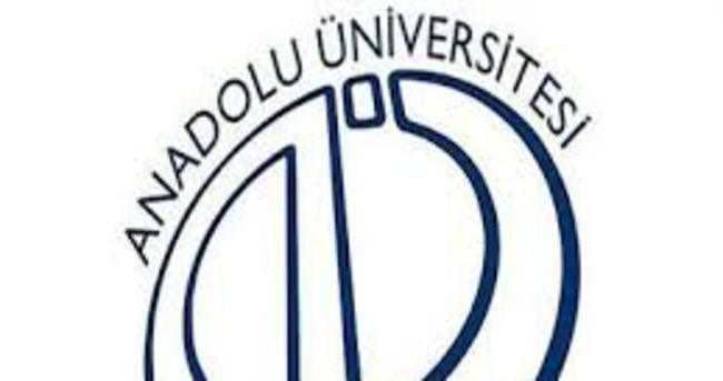 Anadolu Üniversitesi AÖF Açıköğretim güz dönemi sınav sonuçları tıkla öğren