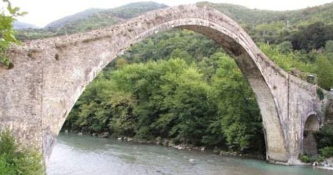 Sultan Abdülaziz'in mirası çöktü