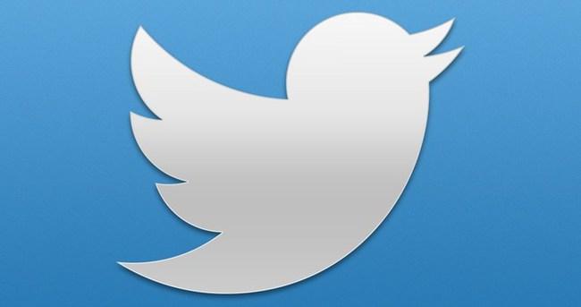 Twitter bu uygulamayı kaldırdı