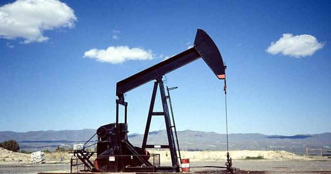 Petrol 30 dolara düşebilir