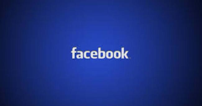 İngiltere'den Facebook taburu