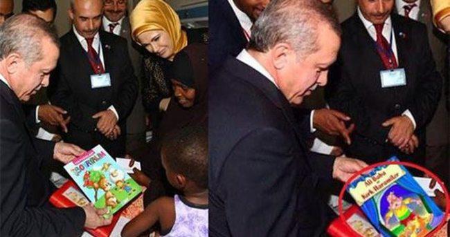 Kılıçdaroğlu Erdoğan'dan özür dileyecek mi?