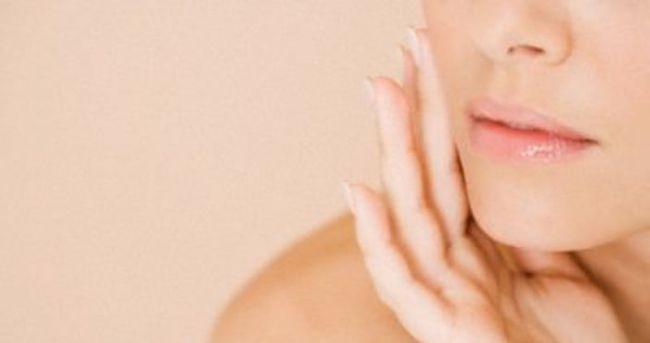 Kuru cilde ne iyi gelir?