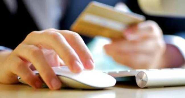 İnternetten alışveriş yapanlar dikkat