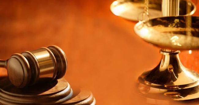 Balyoz davası 31 Mart'a ertelendi