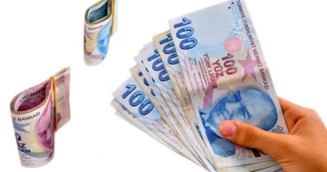 Bağ-Kur borcu olanlara Başbakan'dan müjde
