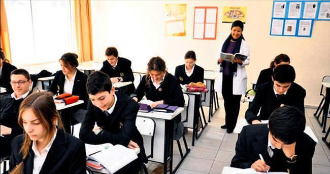 Üniversite adaylarına ücretsiz kurs