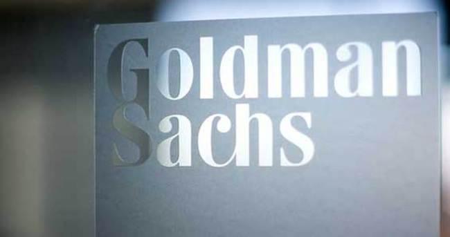 Global Yatırım Holding Goldman Sachs ile sözleşme imzaladı