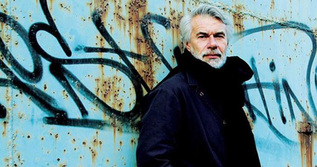 İstanbul Modern'e Tate'in direktörü geliyor