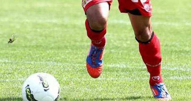 Türkiye Kupası Altınordu - Kayserispor maçı A Spor canlı izle