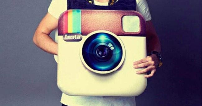 Instagram'a yeni özellik