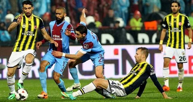 Fenerbahçe maçı öncesi flaş açıklama