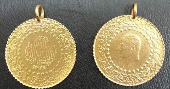 Altın fiyatları ile ilgili çarpıcı tahmin!