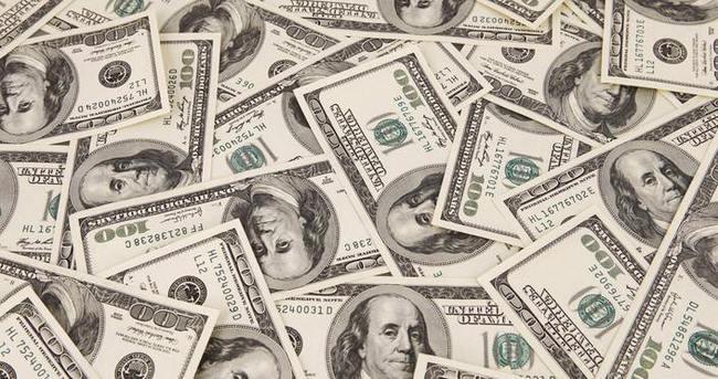 Flaş ! Dolar yeniden yükselişe geçti