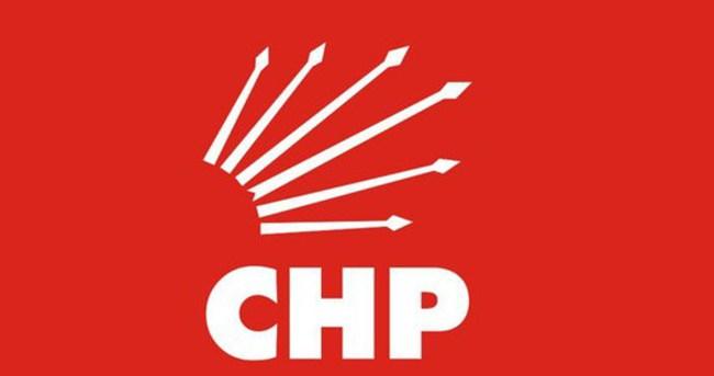 CHP, il yönetimini görevden aldı