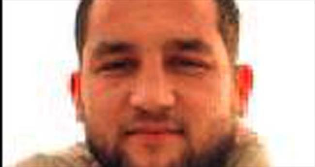 Bıçaklı kavgada 3 kardeş yaralandı