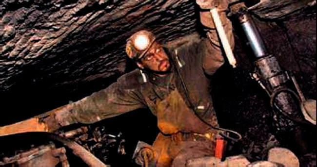 Maden ruhsatı devrine bakan onayı geliyor