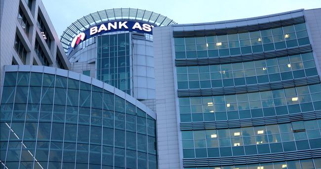Bankasya'ya dokunma, Halkbank'ı batır... Öyle mi?
