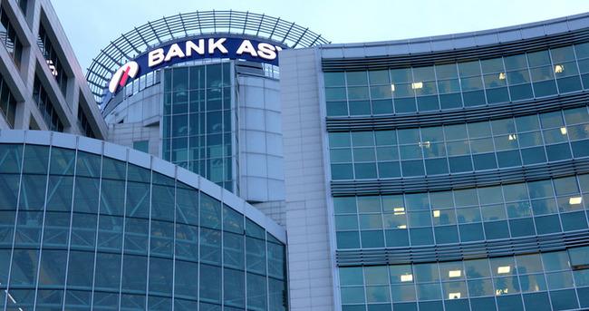 Bank Asya meğer sıfırı tüketmiş