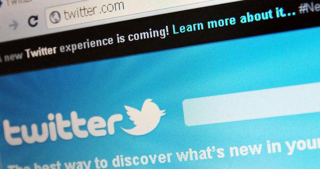Twitter ve Google'dan yeni ortaklık