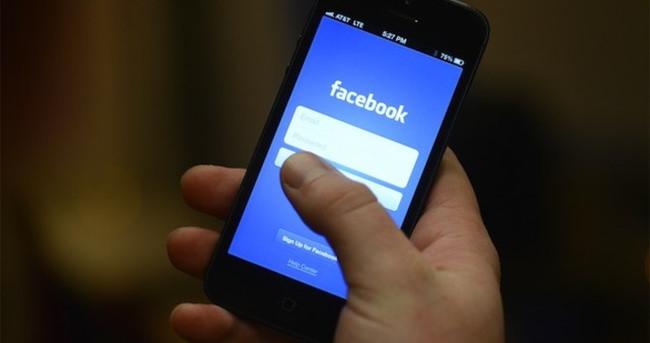 Facebook'ta dünya birincisi olduk