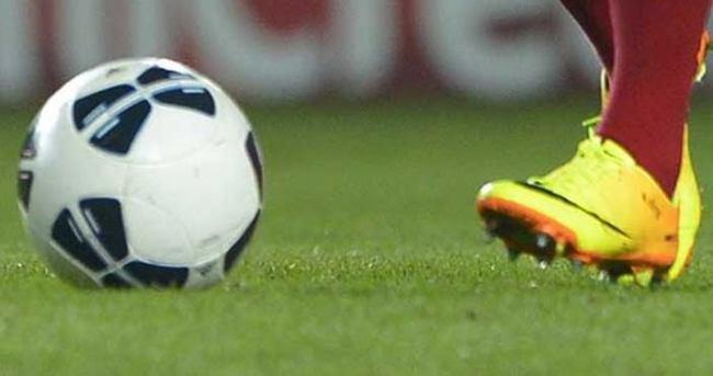 Süper Lig'de 19. haftanın perdesi açılıyor