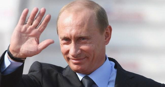 Moody'sten Rusya'ya kötü haber