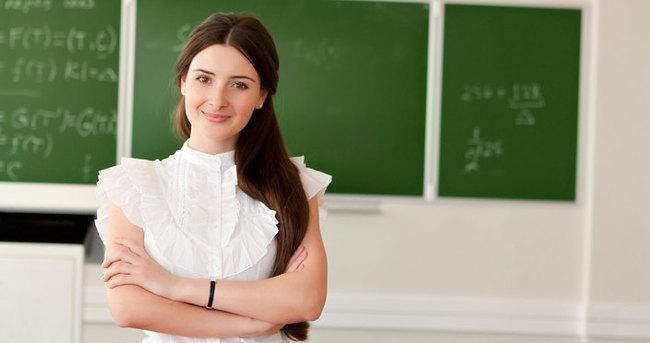 Öğretmen atamaları bugün yapıldı